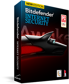 Bitdefender Internet Security 2014