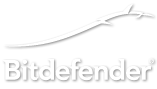 Bitdefender Antivirus