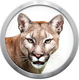 Bitdefender compatible con OS X Mountain Lion