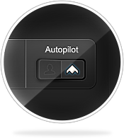 Autopilot