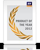Bitdefender Total Security 2014 ○◘• الحماية و******* •◘○,بوابة 2013 product-of-year-2012