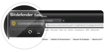 Bitdefender description 2