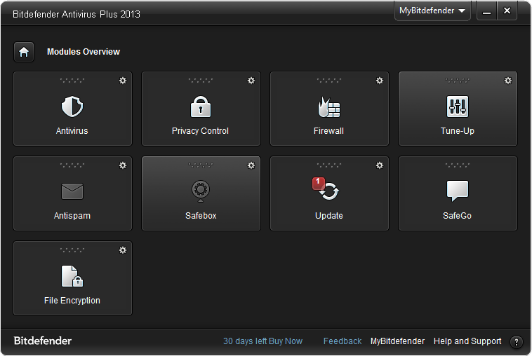 http://download.bitdefender.com/resources/themes/red/images/screenshots/en/av/AV_Main_UI_Modules_Overview.png