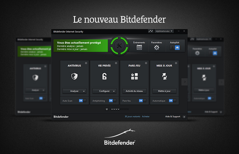 telecharger-bitdefender-internet-security-2015-avec-6-mois-de-licence-gratuite