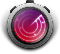 Free Antivirus Desktop Apps - Bitdefender Toolbox