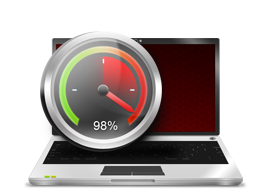 Service Premium Bitdefender d'Optimisation Windows