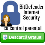 descarca bitdefender internet security