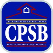 Calcasieu Parish Public Schools