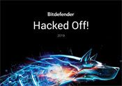 Bitdefender - Hacked Off!