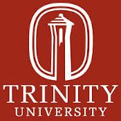 Trinity University scores high for threat protection