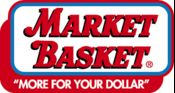 Market Basket deploys Bitdefender cybersecurity across busy point-of-sale environment