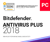 bitdefender-antivirus-plus-2018-1pc-1-jahr-