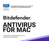 bitdefender-antivirus-for-mac-1-pc-1-jahr-6-extra-gratis-monate-