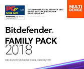 bitdefender-family-pack-2018-unlimitierte-anzahl-gerate-im-haushalt-1-jahr-3-extra-gratis-monate-