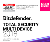bitdefender-total-security-multi-device-2018-5pc-1-jahr-, 109.95 EUR @ bitdefender