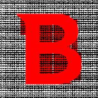 www.bitdefender.com