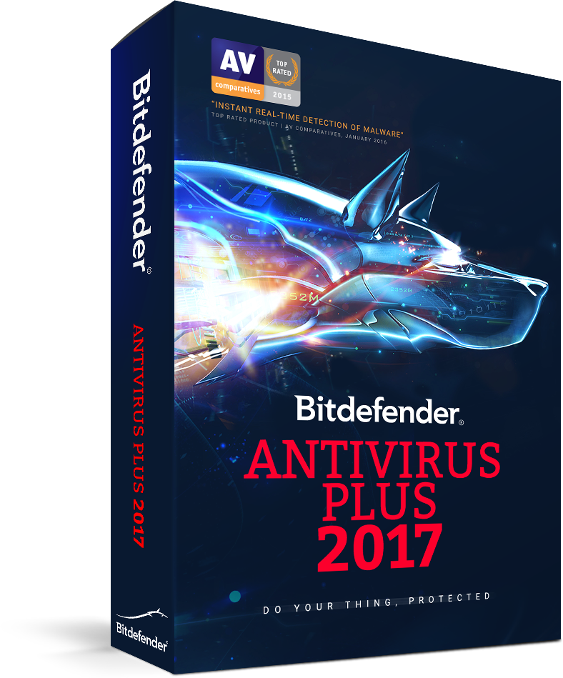Bitdefender Total Security Review Technically Easy