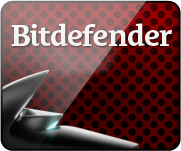 Bitdefender-badge_16_a