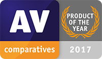 AV COMP - Produsul anului