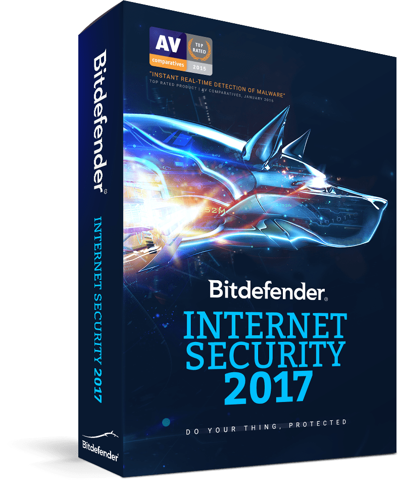 free download bitdefender total security 2016
