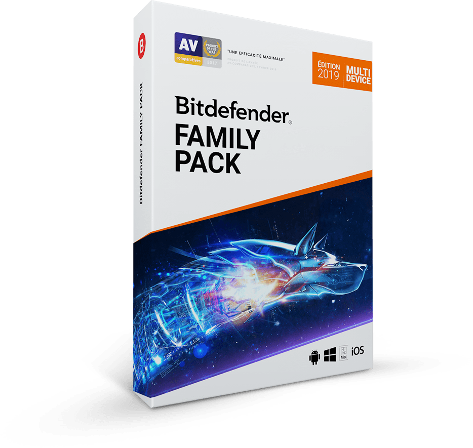 https://download.bitdefender.com/resources/themes/draco/images/2019/2019-FP-FR.png