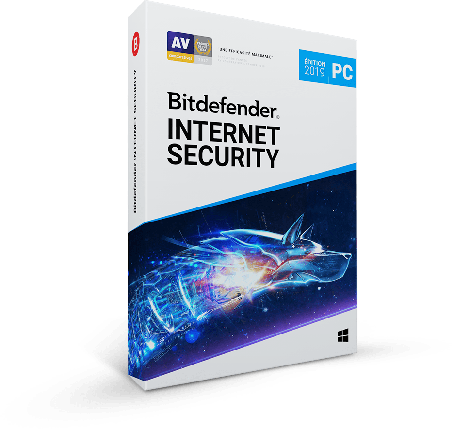 https://download.bitdefender.com/resources/themes/draco/images/2019/2019-IS-FR.png