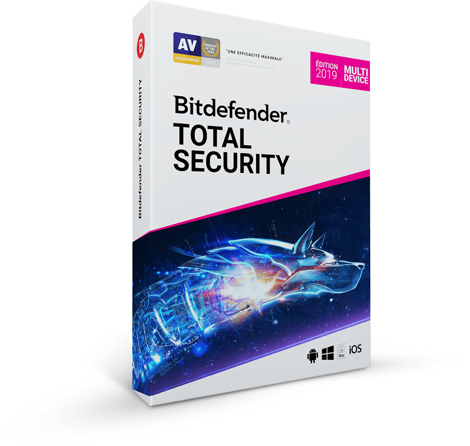 https://download.bitdefender.com/resources/themes/draco/images/2019/2019-TS-FR.png