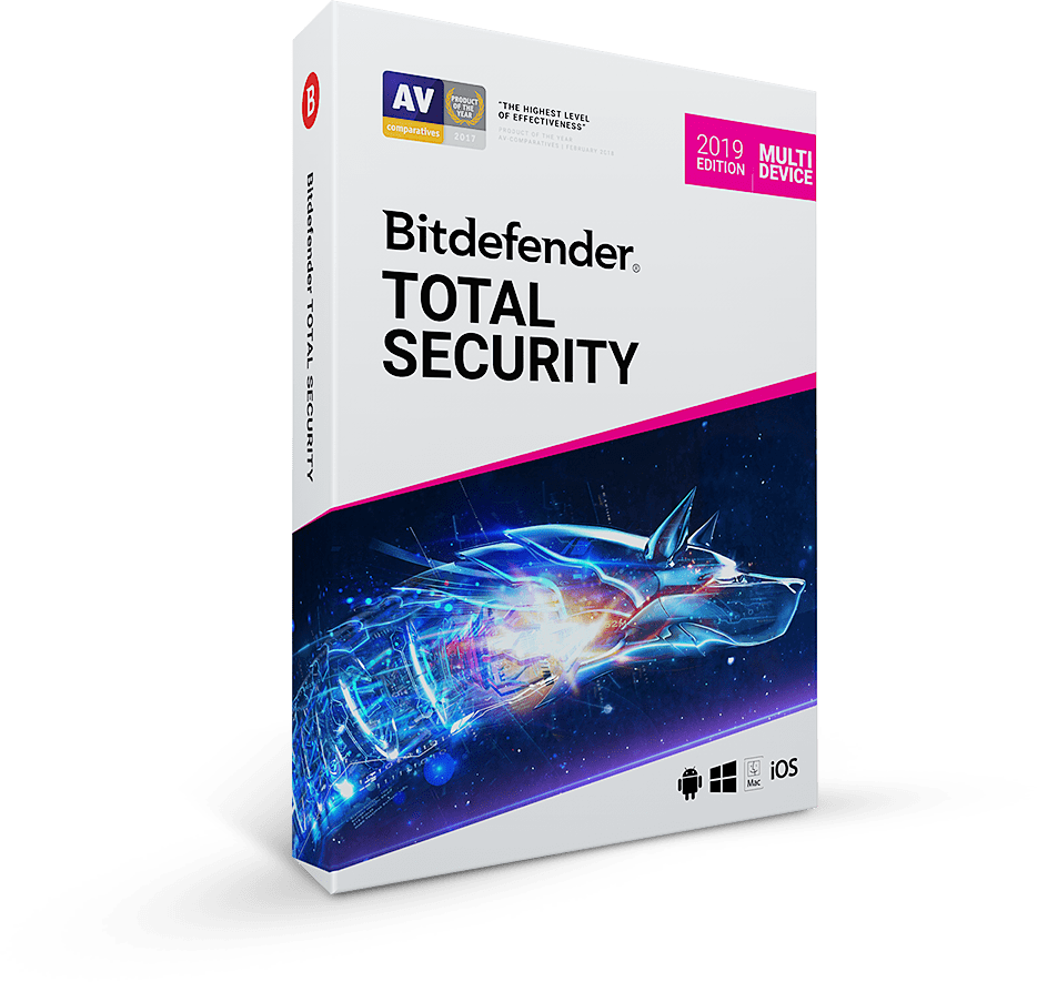 Top 10 best antivirus free download in 2018.