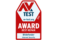 AV COMP - Best Repair