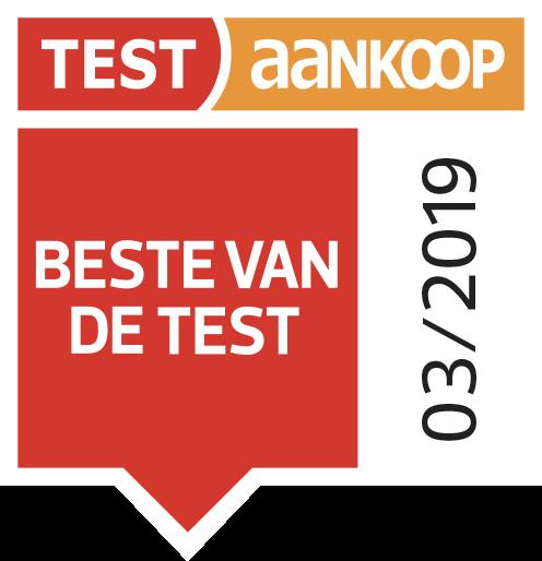 Test Aankoop