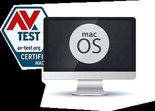 antivirus gratis para macbook