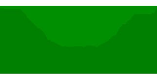 Logotipo de Radicati