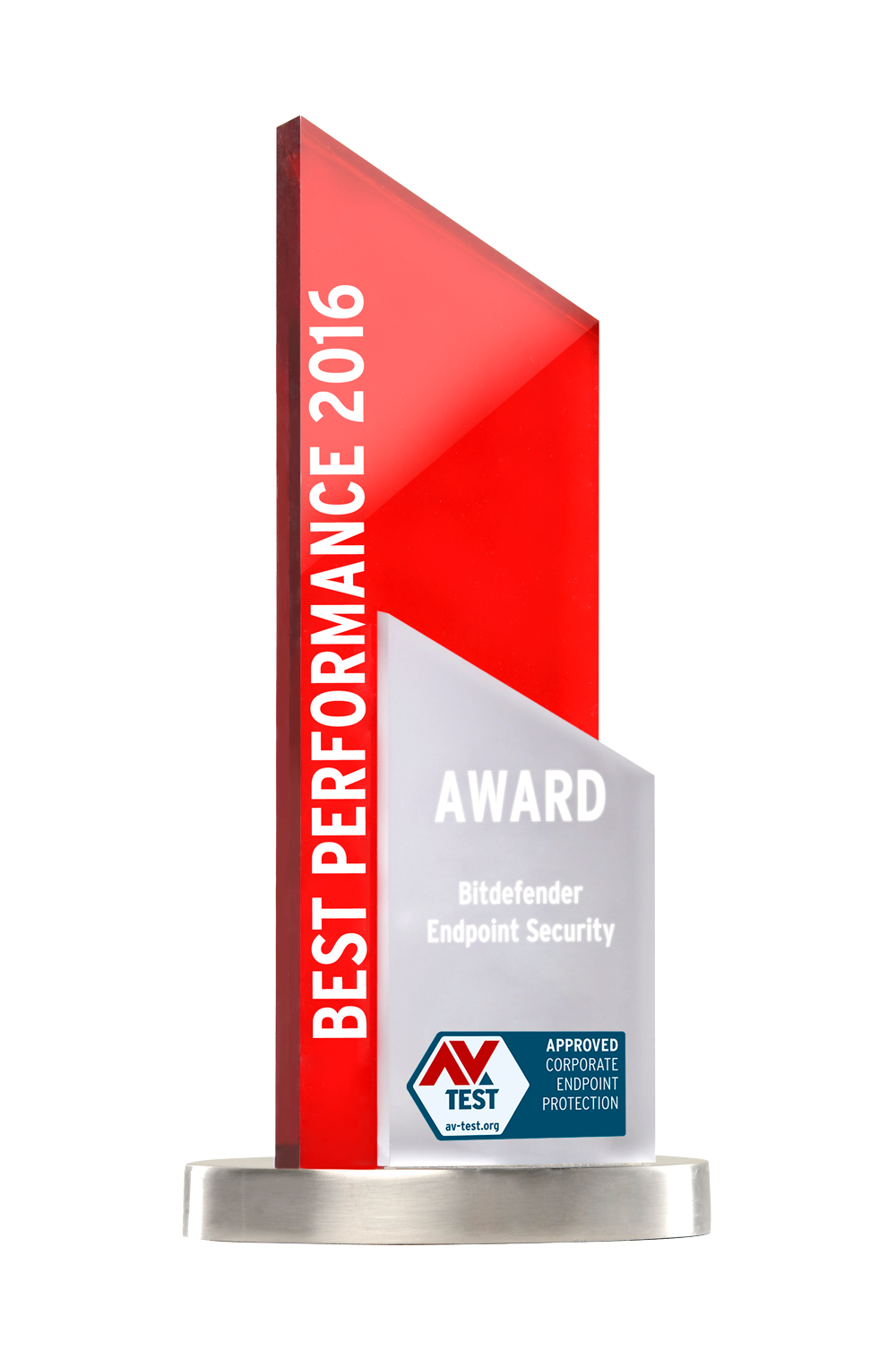 AV-TEST_AWARD_2016_Best_Performance_Bitd