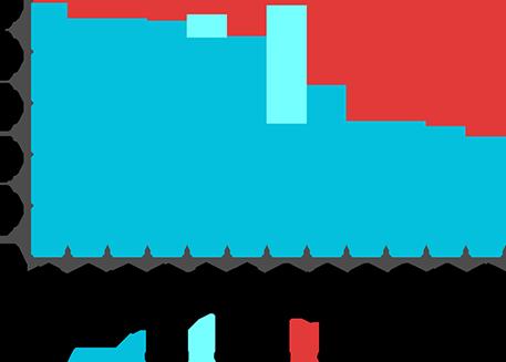 BD2016-Chart-notitle-v1.png