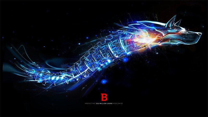 Bitdefender Wallpapers Download Hd Brand Images