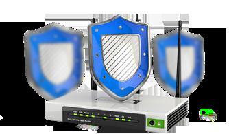 Bitdefender OEM Network Solutions - Network or Gateway Antimalware