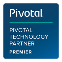 Pivotal Premier Technology Partner