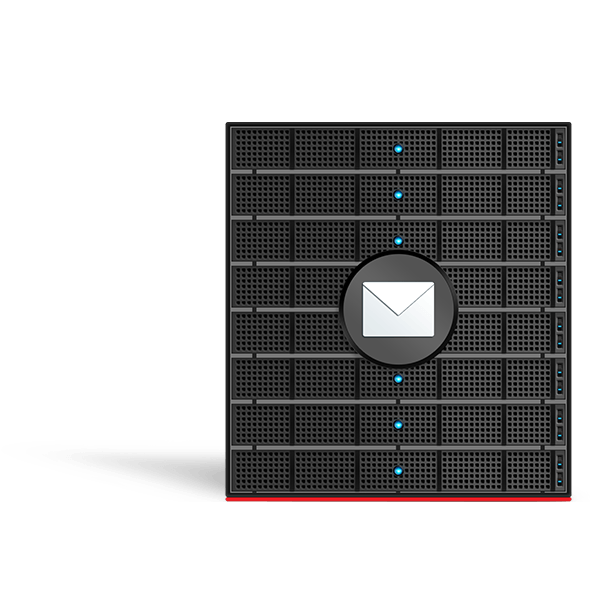 Buy Bitdefender Total Security, India – Security for Exchange