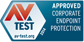 GravityZone - AV TEST - Approved Corporate Endpoint Protection