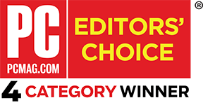 pcmag-EditorsChoiceLogos-4-category-winner-horiz.png