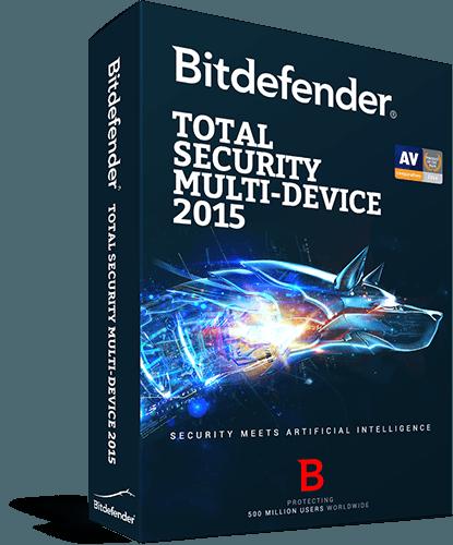 скачать Bitdefender торрент - фото 8