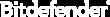 Logo da Bitdefender