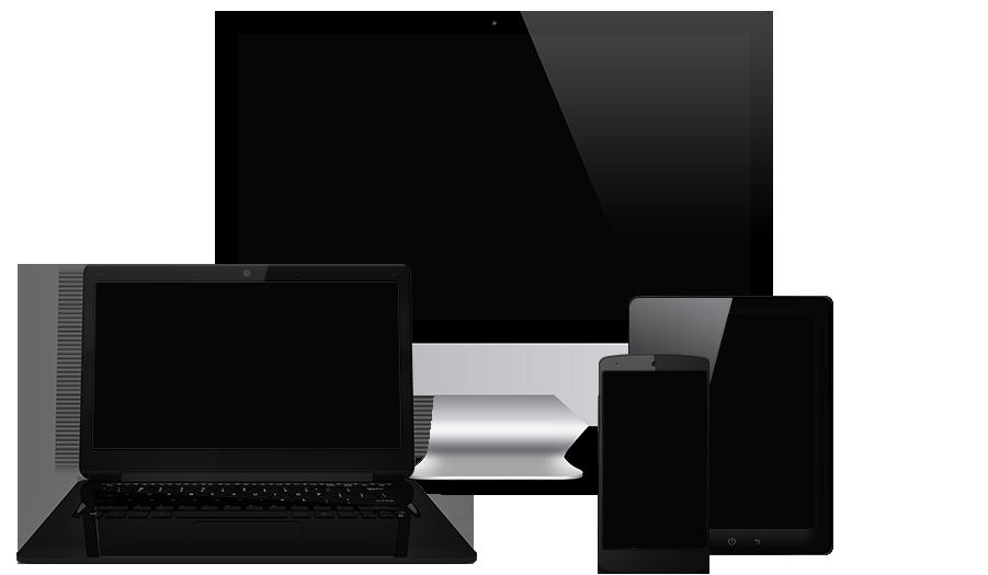 bitdefender total security multi device 2016. Black Bedroom Furniture Sets. Home Design Ideas