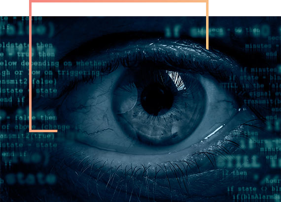 Redefinindo a proteção contra ciberameaças avançadas com a tecnologia da próxima geração da Bitdefender