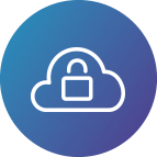 Hybrid- och multicloud-skydd