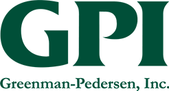 GPI - Greenman-Pedersen Inc-logo - Bitdefender GravityZone Elite succesverhaal
