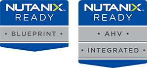 GravityZone es una solución de seguridad Nutanix Ready and Integrated