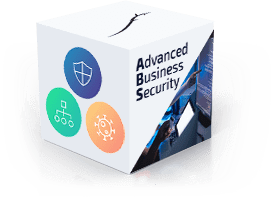 GravityZone Advanced Business Security