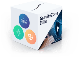 GravityZone Elite Security