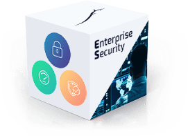 GravityZone Enterprise Security